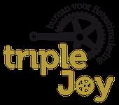 triple Joy