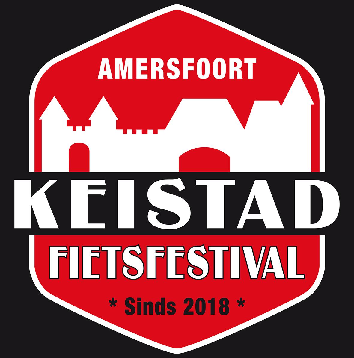 keistad_fietsfestival_logo_fc_def (1)