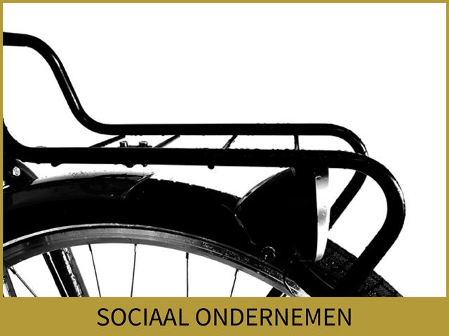 Sociaal